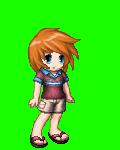 x.BeatingHeartsBaby.x's avatar