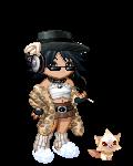 Kaexia's avatar