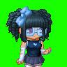 ~hotlittlekitten~'s avatar
