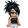 XxSweet_Dreamz4Xx's avatar