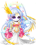 DivineDenstiny's avatar