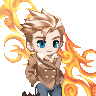 neofreek's avatar