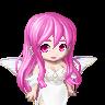 Indigo Wing's avatar