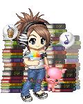 hot_piggy's avatar