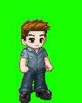 highway man's avatar