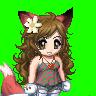 Lexyy_rose's avatar