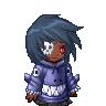 BoardingSchoolRomanceRP's avatar