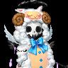 Chaos the Forgotten's avatar
