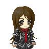 PrincessvampYuki's avatar