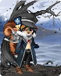 Seirya's avatar