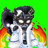 D4rk 4ss4ss1n's avatar