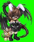 AngelicWounds's avatar