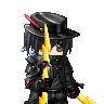 x1Ender's avatar