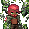 Barom's avatar