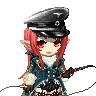 krisu's avatar