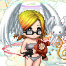 flamey_amy's avatar