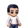 I_LOVE_JDM's avatar