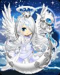 Arii Heart's avatar