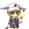 Omg_Its_Rockin_Kaylee's avatar