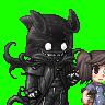 Insane_Nightmare's avatar