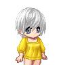 -sexygirl23232435465's avatar