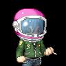 2D Stuart Pot's avatar