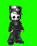 [slightly_insane]'s avatar