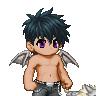 Baron Astaroth's avatar