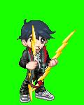 manuel05's avatar