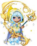 lainey7's avatar