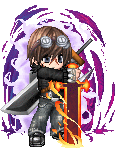 [cloud_kun]'s avatar