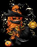 litecrush's avatar