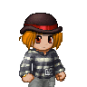 AiresGold's avatar
