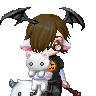 Trauma Bunni's avatar