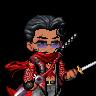 XxBlack_FlashxX's avatar