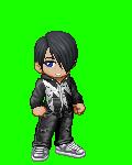 galamorin's avatar