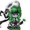 Shivarra's avatar