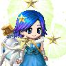 dark_Denizen of Death's avatar