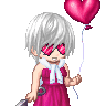 Royalty - Chan's avatar