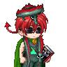 Earth Adept Scott's avatar
