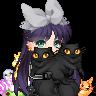 Aznewg's avatar