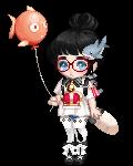 FishGlob