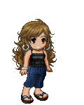 Audre_sing15's avatar