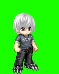 -xXLil_Rock_EmoXx-'s avatar