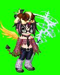 PaigePANIC's avatar