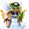 vViLizzardiVv's avatar