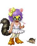 [Chocolate_Thunder]'s avatar