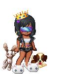 purple_eyes209's avatar