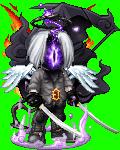 LordShaithus's avatar
