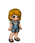 jade24jh's avatar
